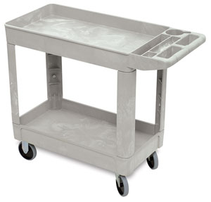 Service Cart