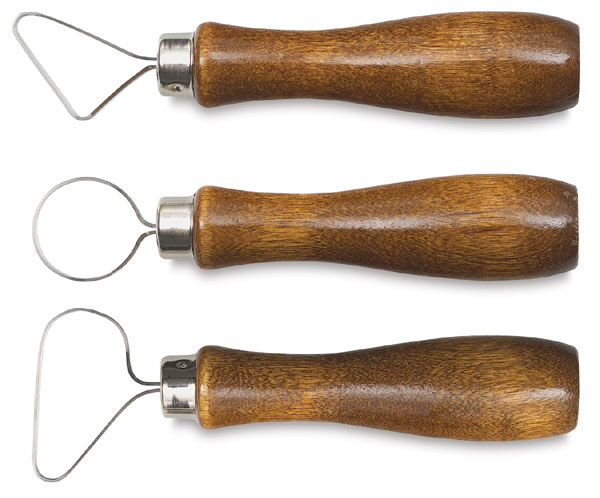 Loop Tools, Set of 3