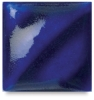 Royal Blue, F-22