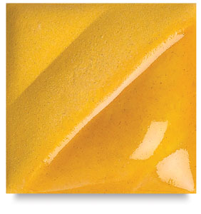 Deep Yellow, V-309