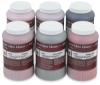 Amaco Liquid Gloss Glazes Classroom Packs