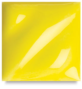 Canary Yellow, LG-61
