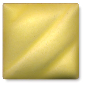 Soft Yellow, LM-61