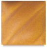 Chestnut Brown, LM-231