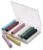 Amaco Underglaze Chalk Crayons