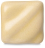 Textured Almond, HF-63