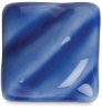 Ultramarine Blue, HF-21