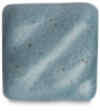 Textured Gray Blue, HF-23
