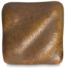 Textured Amber, HF-37