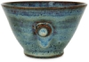"Sample Artwork with Potter's Choice Glazes ""Tea Cup"" by Ben Clark"