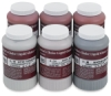 Amaco Artist's Choice Glaze Classroom Packs