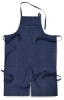 Robert Ware Wheel Thrower&#39;s Apron