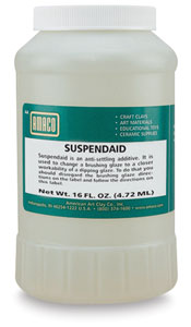 Suspendaid