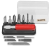 X-Acto Basic Wood Carving Set