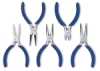 Craft Plier Set