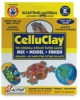 Celluclay, Original Gray