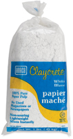 Amaco Claycrete Instant Papier Mch