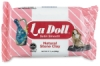 Activa La Doll Satin Smooth Air-Dry Clay