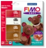 Staedtler Fimo Soft Kits for Kids