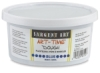 Art-Time Dough, Blue 1&nbsp;lb