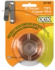 OOK Copper Specialty Wire
