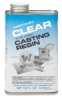 Polyester Casting Resin