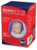 ArtMolds SkinRite 10