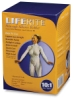 ArtMolds LifeRite