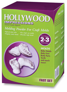 Hollywood Impressions