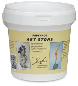 Paverpol Art Stone Decoration Powder - BLICK art materials