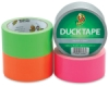 ShurTech X-Factor Duck Tape