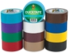 ShurTech Color Duck Tape