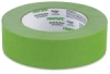 FrogTape, 1.41&quot; &times; 60 yd