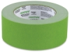 FrogTape, 1.88&quot; &times; 60 yd