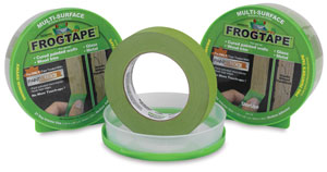 FrogTape