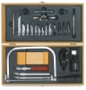 X-Acto Deluxe Hobby Tool Set