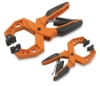 Pony Hand Clamps