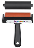 Inovart Snap-Out Brayer Sets