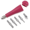 Speedball Lino Set No. 1