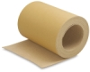 Linoleum Roll