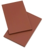 Eco Karve Printing Plates, Pkg of 2