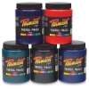 Aqua Fabric Ink, 300 ml Jars
