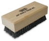 AWT Fabric Cleaning Brush