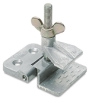 Hinge Clamp