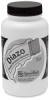 Speedball Diazo Photo Emulsion Remover