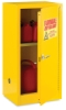 Sandusky Lee Safety Cabinets