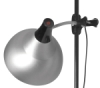 Daylight Artists&#39; Studio Lamp