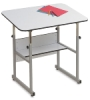 Alvin Minimaster Table
