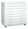 Martin Universal Design Mobile Storage Units