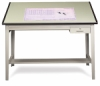Safco Professional Drafting Table
